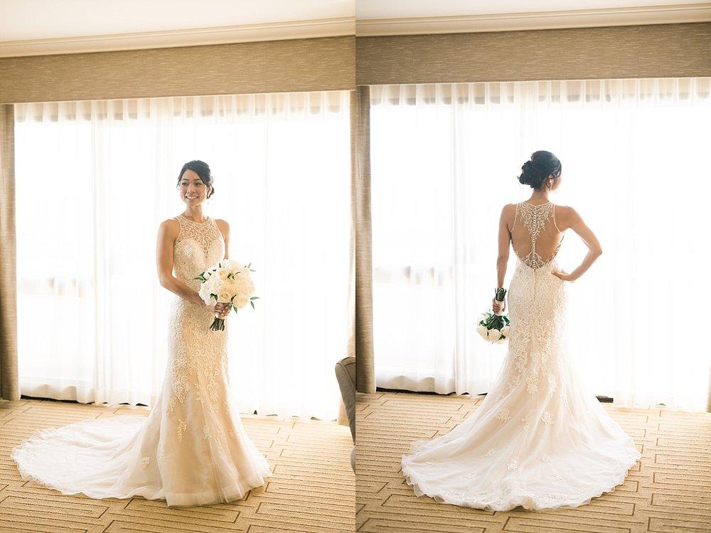 Irvine-Hotel-Wedding-Photographer-Amber-Tony-Carissa-Woo-Photography_0008.jpg