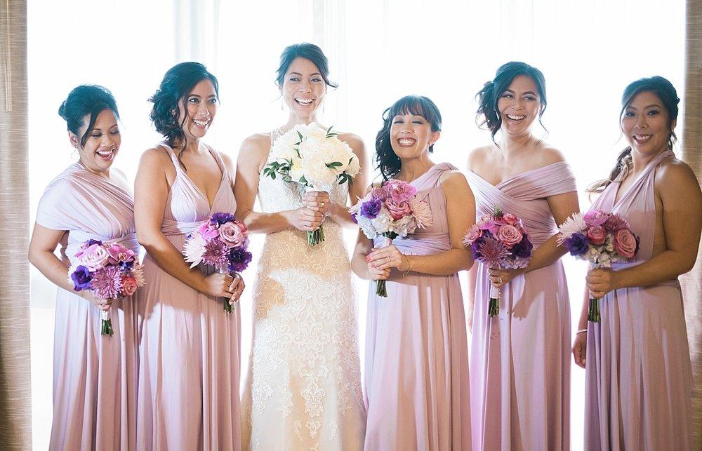 Irvine-Hotel-Wedding-Photographer-Amber-Tony-Carissa-Woo-Photography_0009.jpg