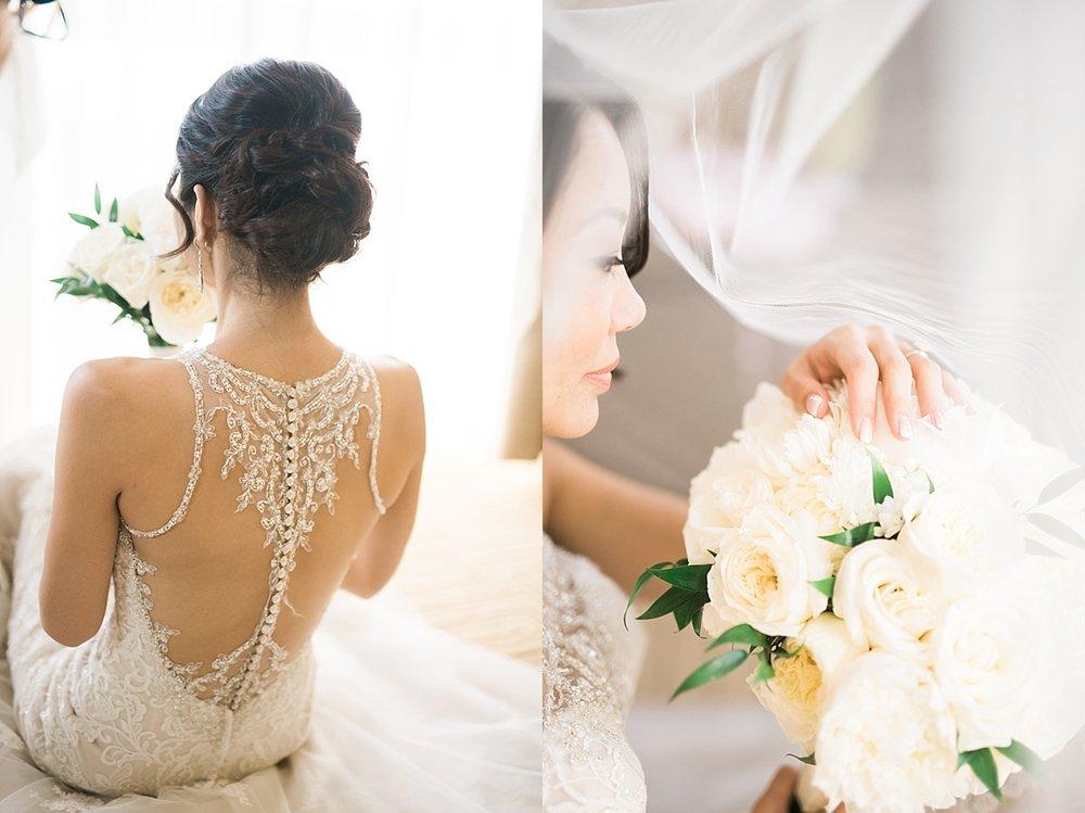 Irvine-Hotel-Wedding-Photographer-Amber-Tony-Carissa-Woo-Photography_0010.jpg