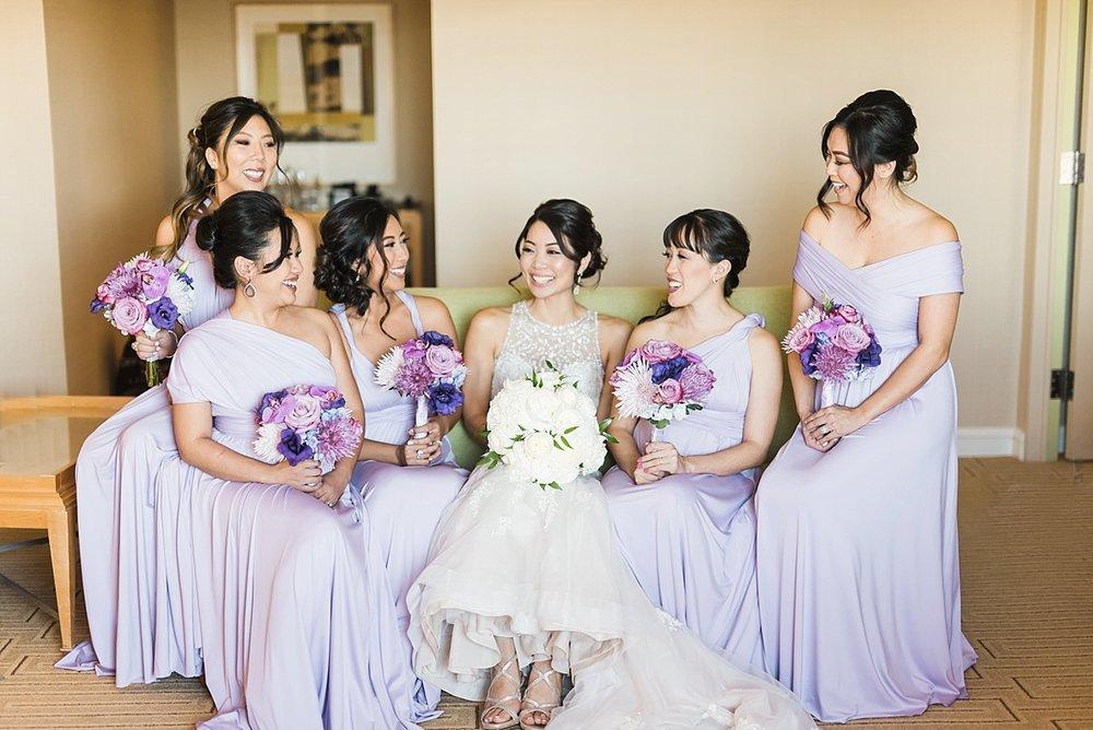 Irvine-Hotel-Wedding-Photographer-Amber-Tony-Carissa-Woo-Photography_0012.jpg