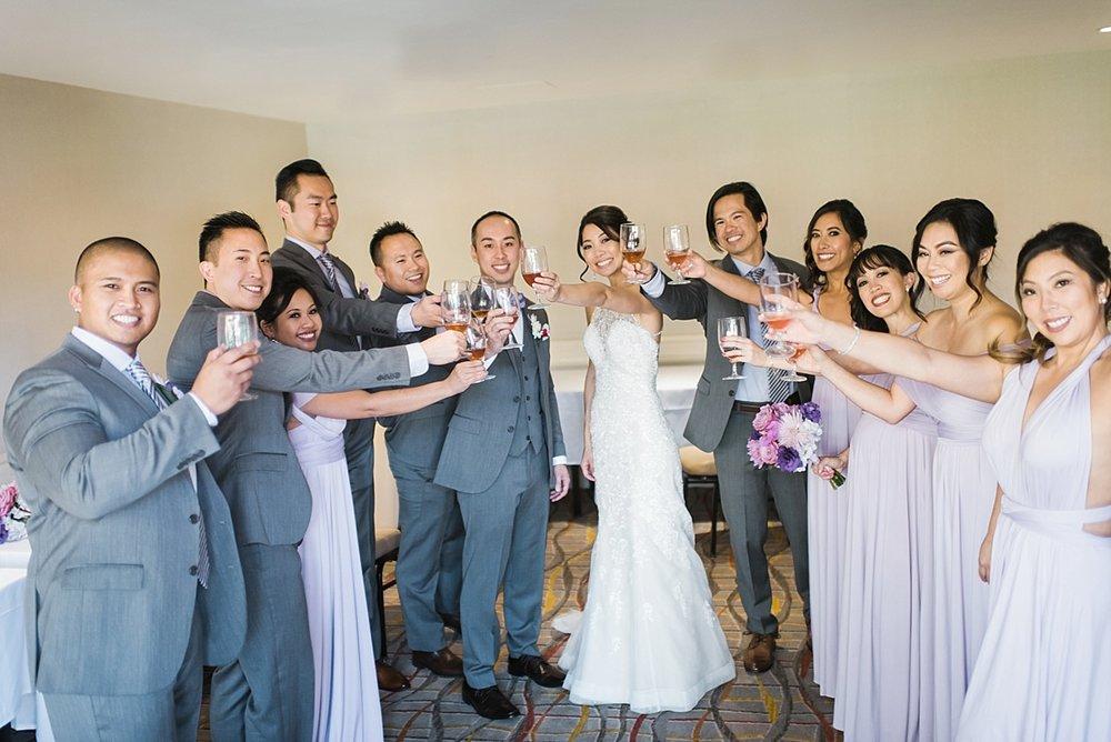 Irvine-Hotel-Wedding-Photographer-Amber-Tony-Carissa-Woo-Photography_0015.jpg