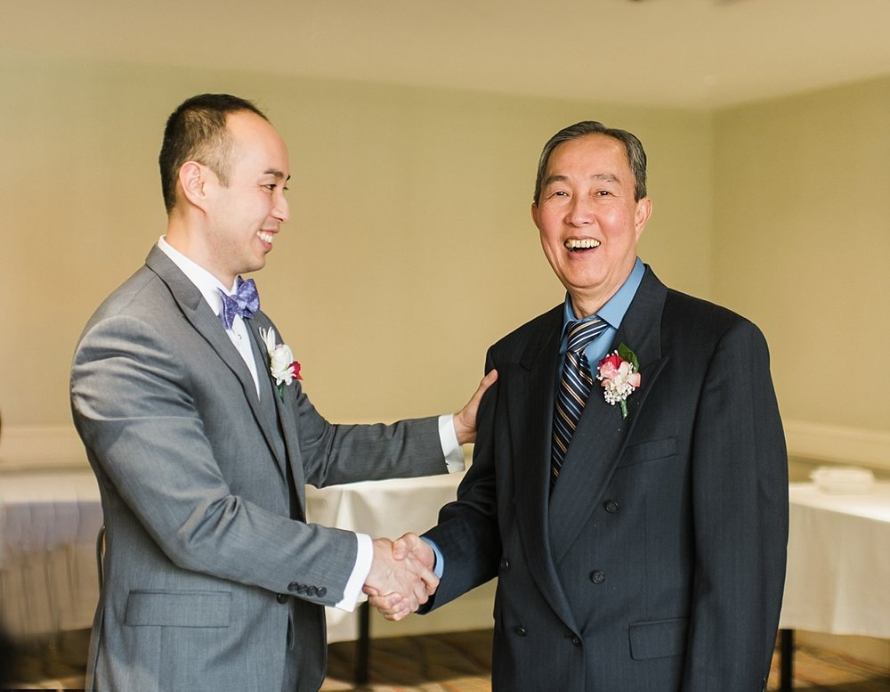 Irvine-Hotel-Wedding-Photographer-Amber-Tony-Carissa-Woo-Photography_0017.jpg