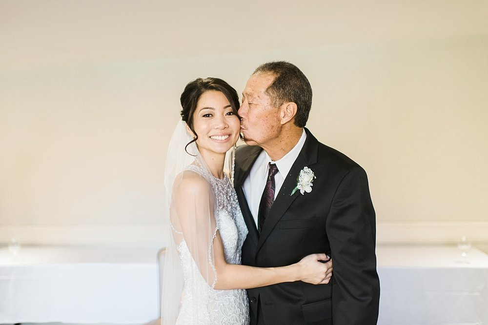 Irvine-Hotel-Wedding-Photographer-Amber-Tony-Carissa-Woo-Photography_0018.jpg