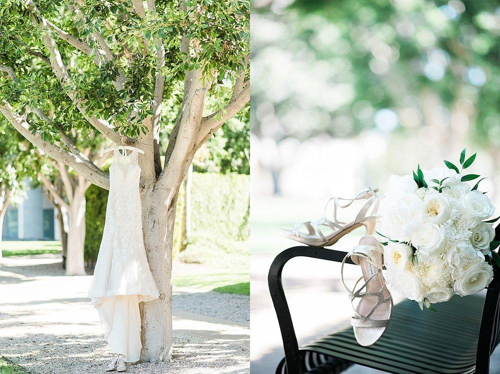 Irvine-Hotel-Wedding-Photographer-Amber-Tony-Carissa-Woo-Photography_0019.jpg