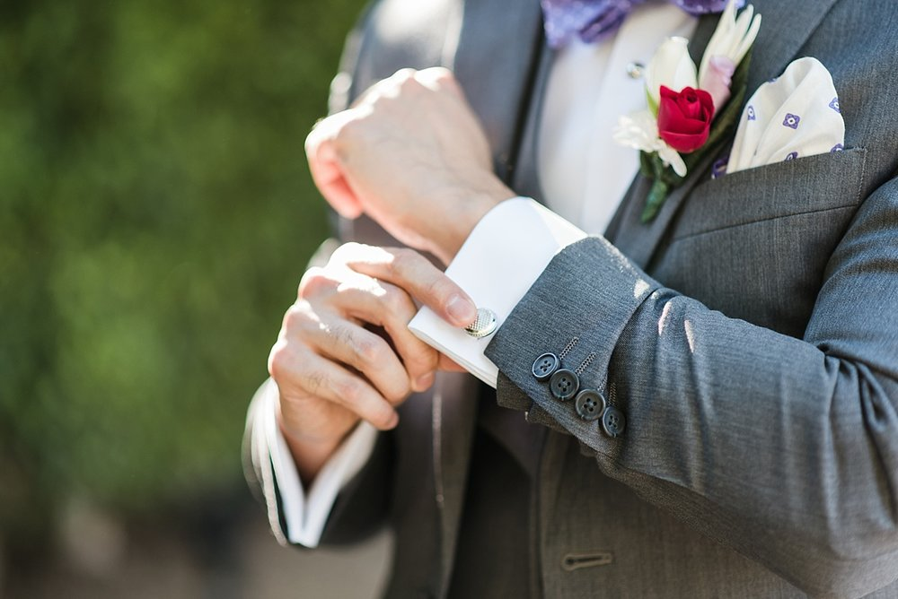 Irvine-Hotel-Wedding-Photographer-Amber-Tony-Carissa-Woo-Photography_0020.jpg