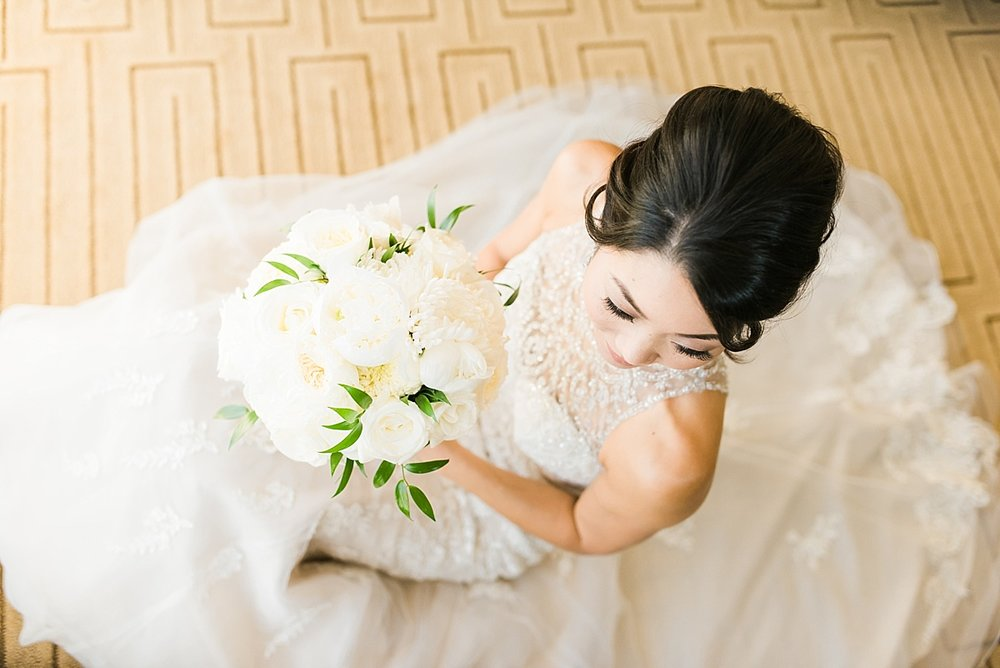 Irvine-Hotel-Wedding-Photographer-Amber-Tony-Carissa-Woo-Photography_0021.jpg