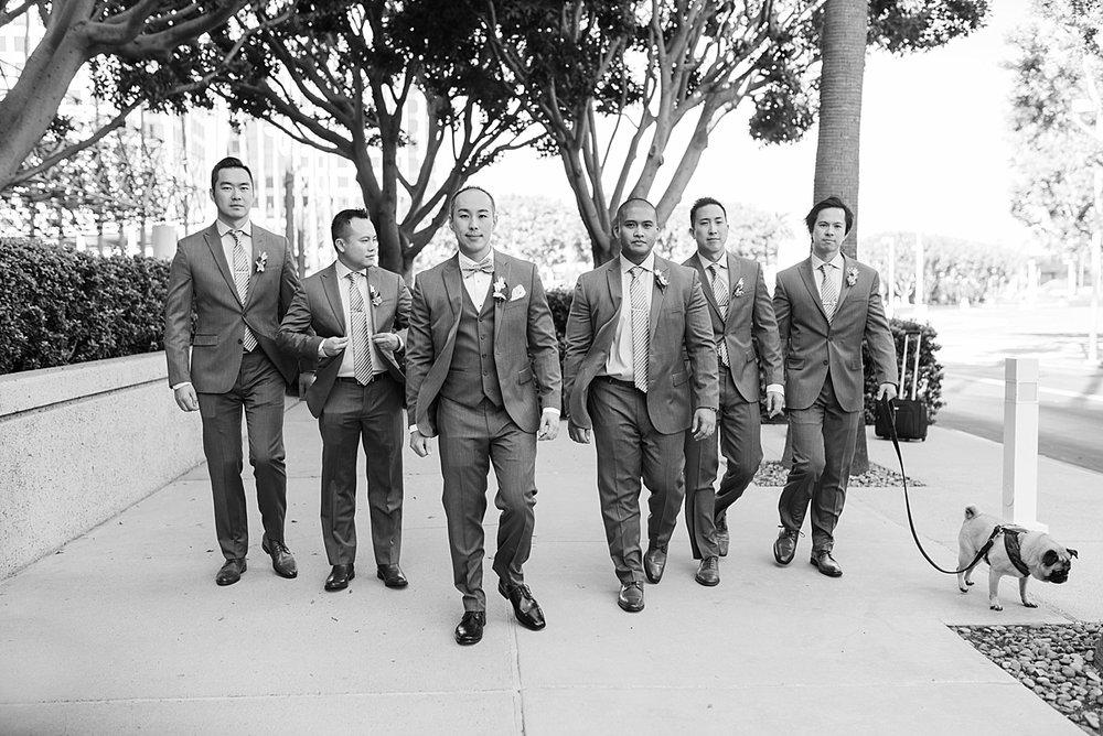 Irvine-Hotel-Wedding-Photographer-Amber-Tony-Carissa-Woo-Photography_0022.jpg