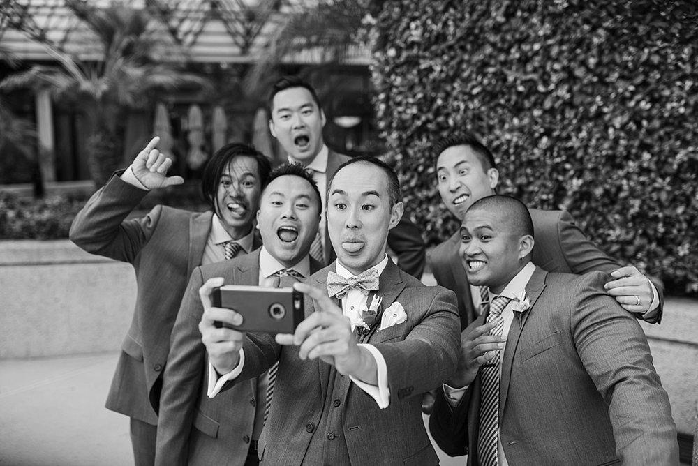 Irvine-Hotel-Wedding-Photographer-Amber-Tony-Carissa-Woo-Photography_0023.jpg