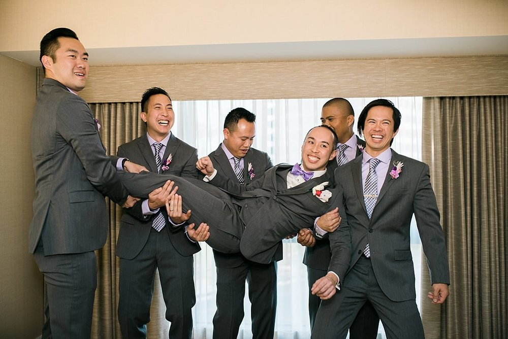 Irvine-Hotel-Wedding-Photographer-Amber-Tony-Carissa-Woo-Photography_0026.jpg