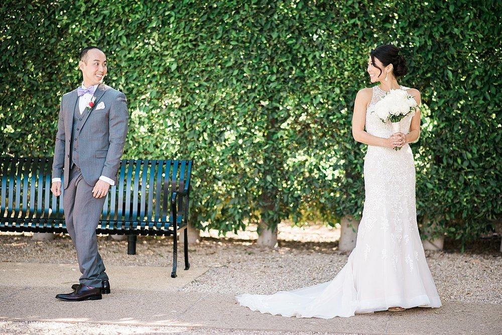 Irvine-Hotel-Wedding-Photographer-Amber-Tony-Carissa-Woo-Photography_0027.jpg