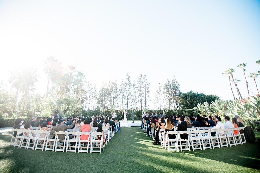 Irvine-Hotel-Wedding-Photographer-Amber-Tony-Carissa-Woo-Photography_0029.jpg