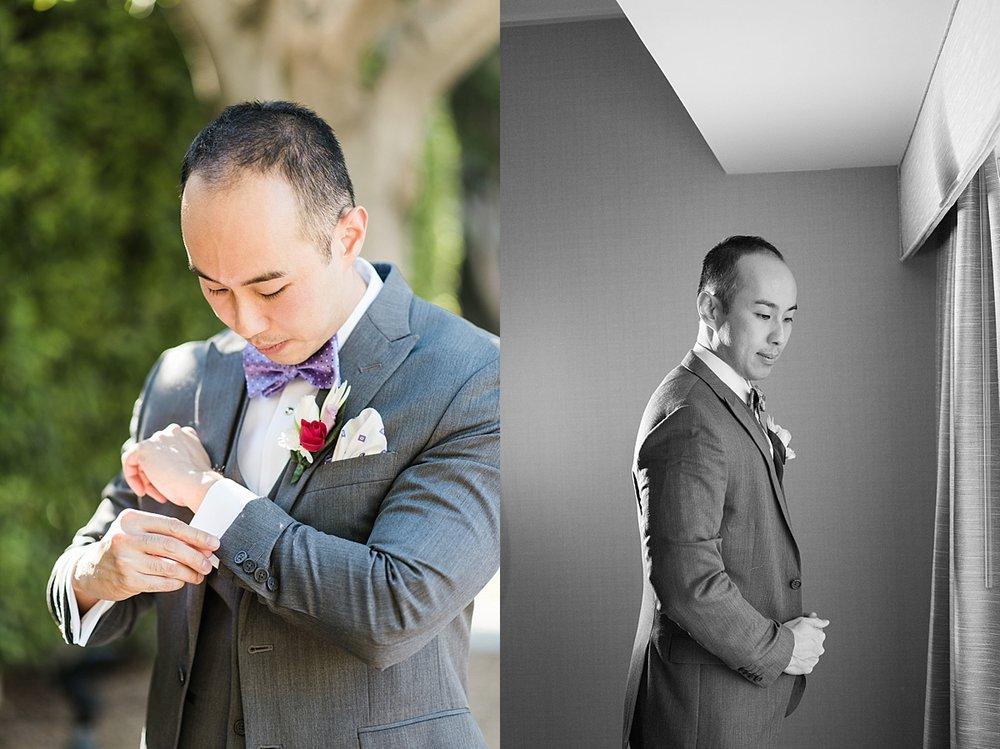 Irvine-Hotel-Wedding-Photographer-Amber-Tony-Carissa-Woo-Photography_0032.jpg