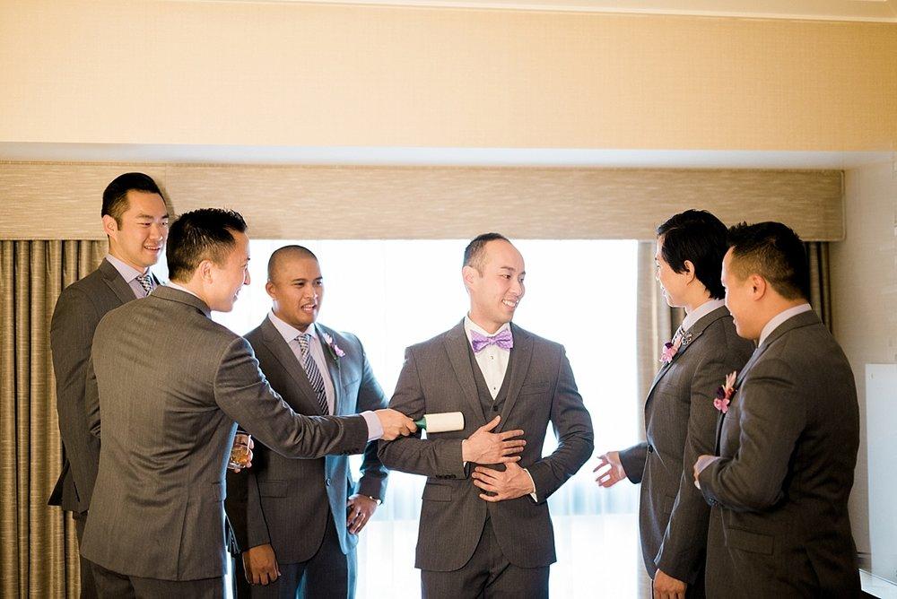 Irvine-Hotel-Wedding-Photographer-Amber-Tony-Carissa-Woo-Photography_0033.jpg