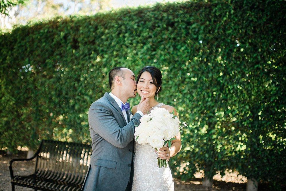 Irvine-Hotel-Wedding-Photographer-Amber-Tony-Carissa-Woo-Photography_0034.jpg