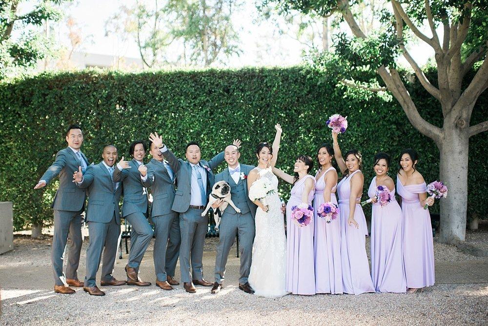 Irvine-Hotel-Wedding-Photographer-Amber-Tony-Carissa-Woo-Photography_0037.jpg