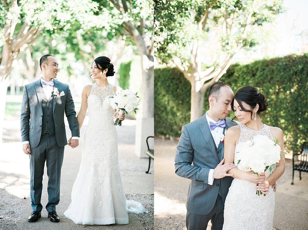 Irvine-Hotel-Wedding-Photographer-Amber-Tony-Carissa-Woo-Photography_0041.jpg