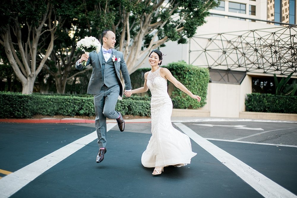 Irvine-Hotel-Wedding-Photographer-Amber-Tony-Carissa-Woo-Photography_0042.jpg