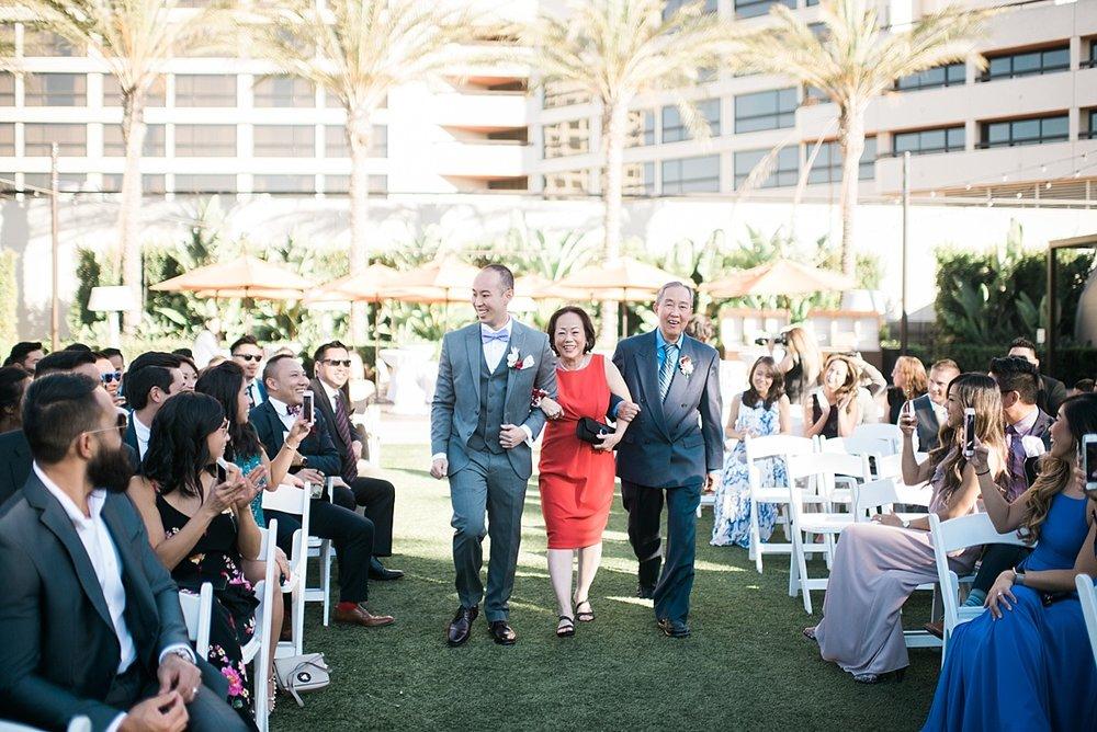 Irvine-Hotel-Wedding-Photographer-Amber-Tony-Carissa-Woo-Photography_0043.jpg