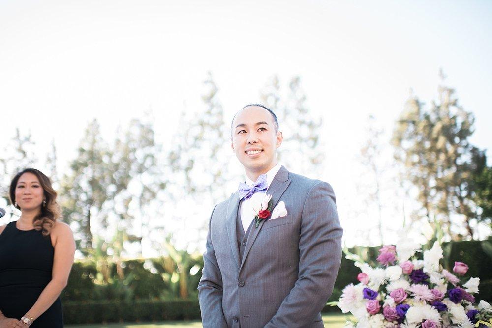 Irvine-Hotel-Wedding-Photographer-Amber-Tony-Carissa-Woo-Photography_0044.jpg