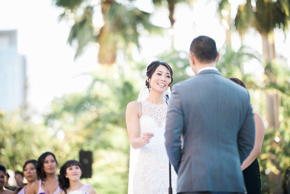 Irvine-Hotel-Wedding-Photographer-Amber-Tony-Carissa-Woo-Photography_0046.jpg