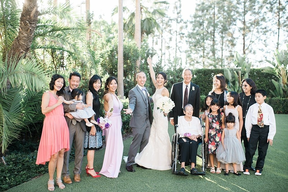 Irvine-Hotel-Wedding-Photographer-Amber-Tony-Carissa-Woo-Photography_0047.jpg