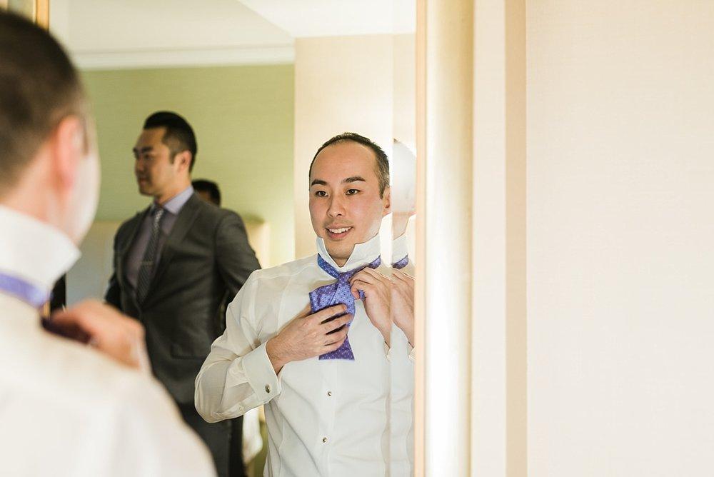 Irvine-Hotel-Wedding-Photographer-Amber-Tony-Carissa-Woo-Photography_0048.jpg
