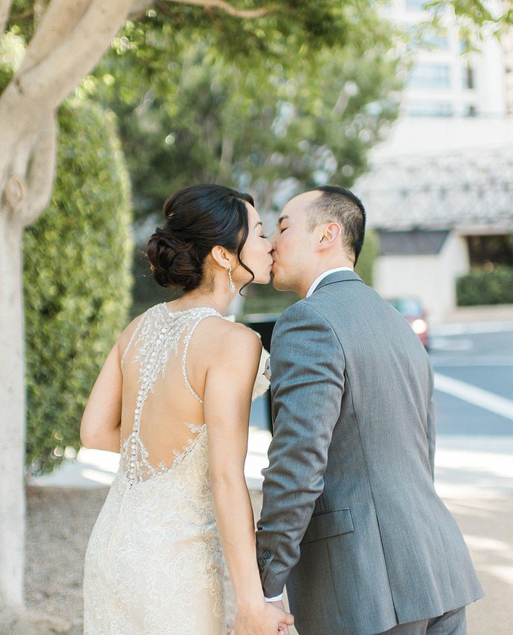 Irvine-Hotel-Wedding-Photographer-Amber-Tony-Carissa-Woo-Photography_0050.jpg