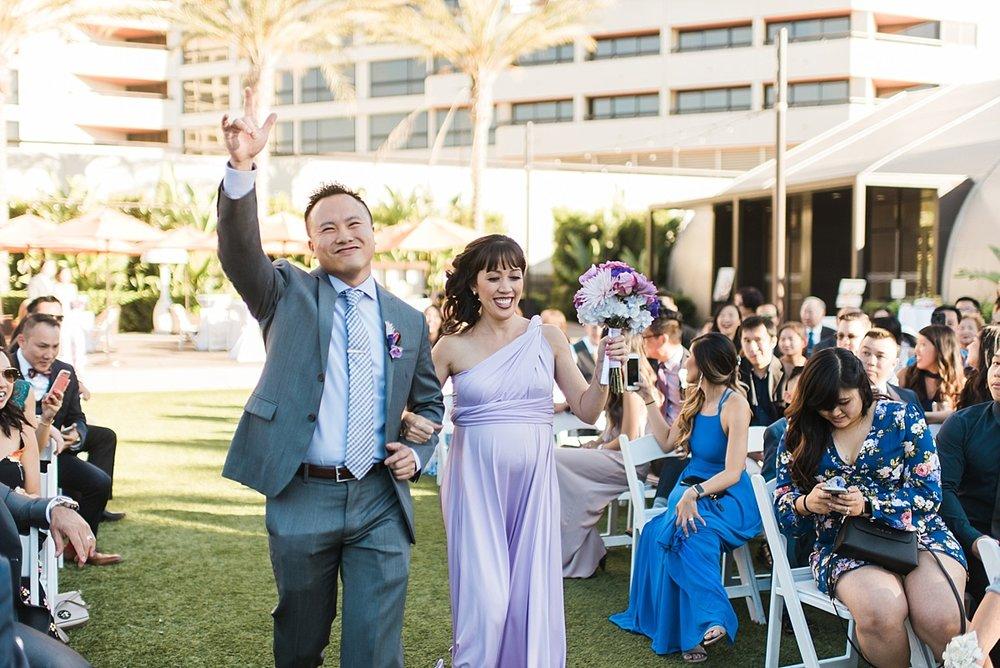 Irvine-Hotel-Wedding-Photographer-Amber-Tony-Carissa-Woo-Photography_0051.jpg
