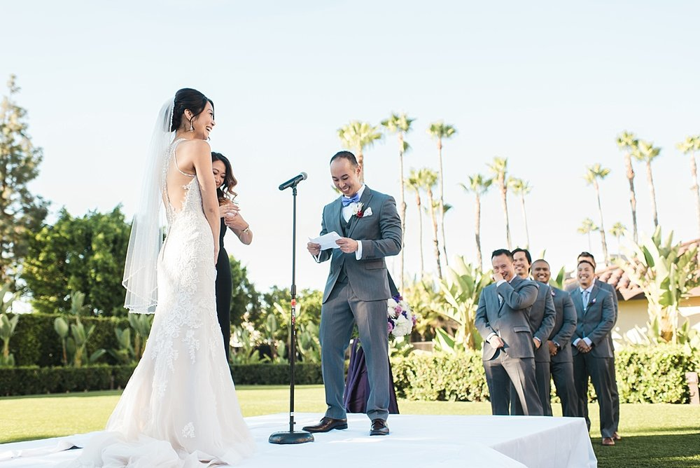Irvine-Hotel-Wedding-Photographer-Amber-Tony-Carissa-Woo-Photography_0052.jpg
