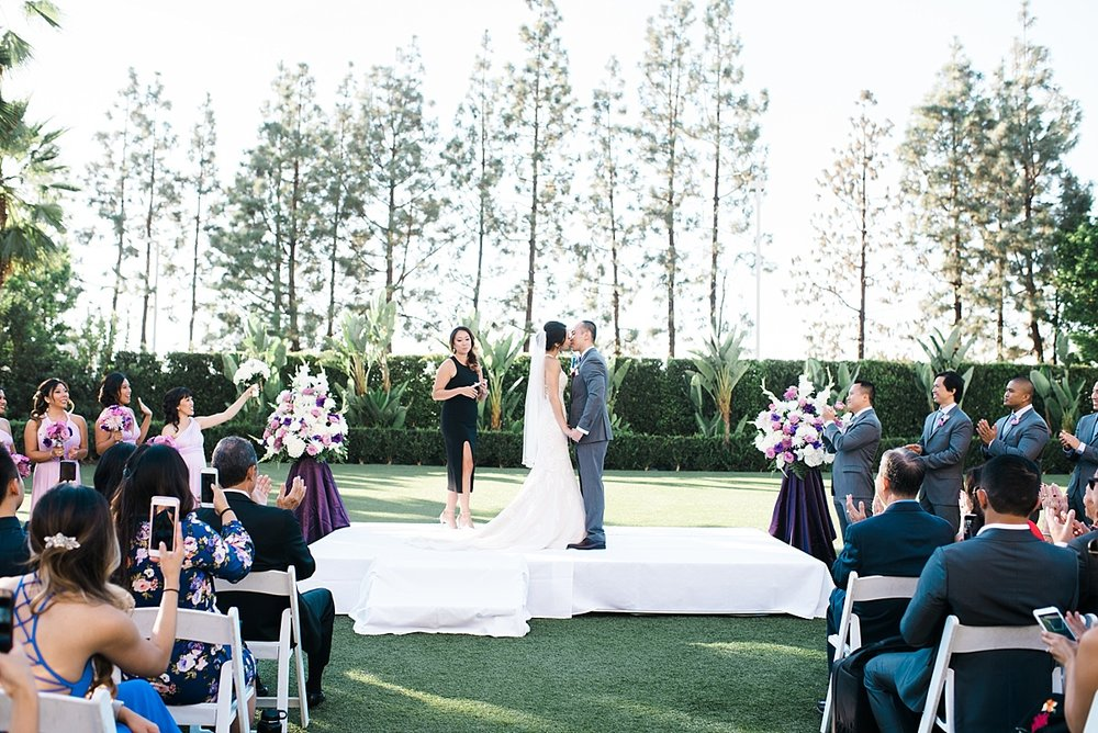 Irvine-Hotel-Wedding-Photographer-Amber-Tony-Carissa-Woo-Photography_0054.jpg