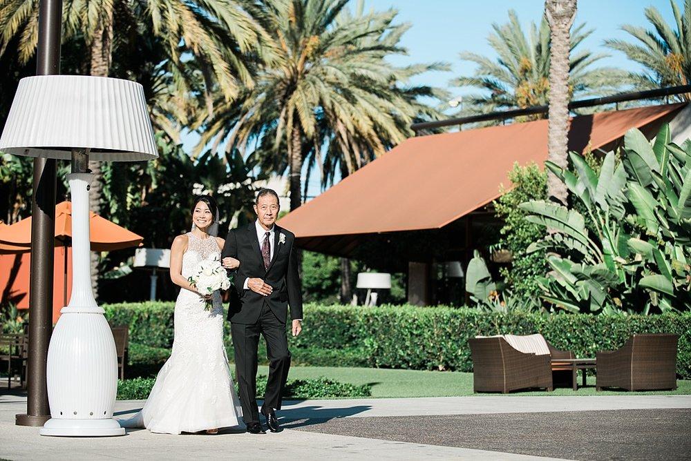 Irvine-Hotel-Wedding-Photographer-Amber-Tony-Carissa-Woo-Photography_0056.jpg