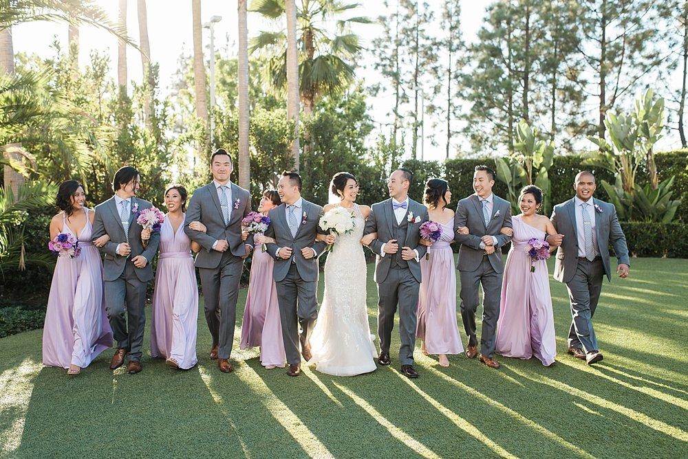 Irvine-Hotel-Wedding-Photographer-Amber-Tony-Carissa-Woo-Photography_0057.jpg