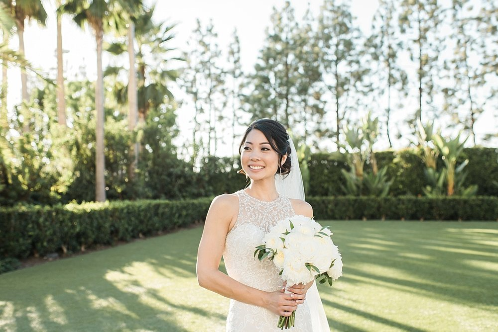 Irvine-Hotel-Wedding-Photographer-Amber-Tony-Carissa-Woo-Photography_0058.jpg