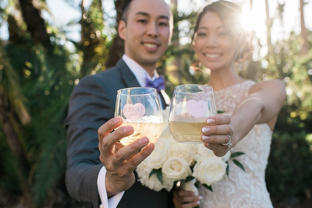 Irvine-Hotel-Wedding-Photographer-Amber-Tony-Carissa-Woo-Photography_0059.jpg