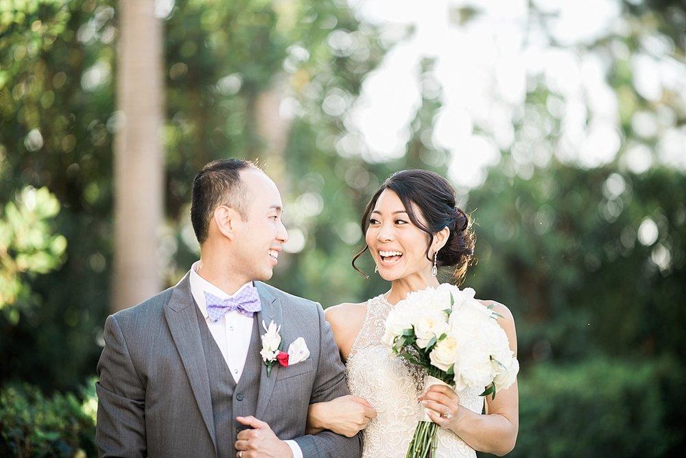 Irvine-Hotel-Wedding-Photographer-Amber-Tony-Carissa-Woo-Photography_0062.jpg