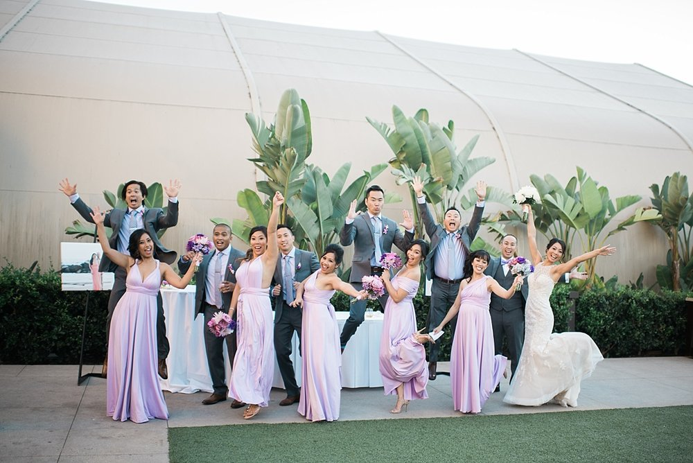 Irvine-Hotel-Wedding-Photographer-Amber-Tony-Carissa-Woo-Photography_0063.jpg