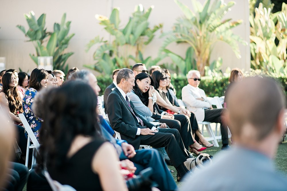 Irvine-Hotel-Wedding-Photographer-Amber-Tony-Carissa-Woo-Photography_0064.jpg