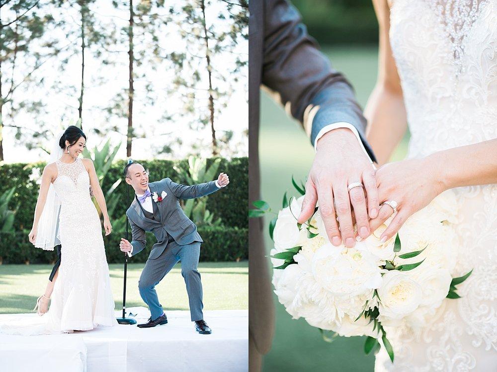 Irvine-Hotel-Wedding-Photographer-Amber-Tony-Carissa-Woo-Photography_0065.jpg