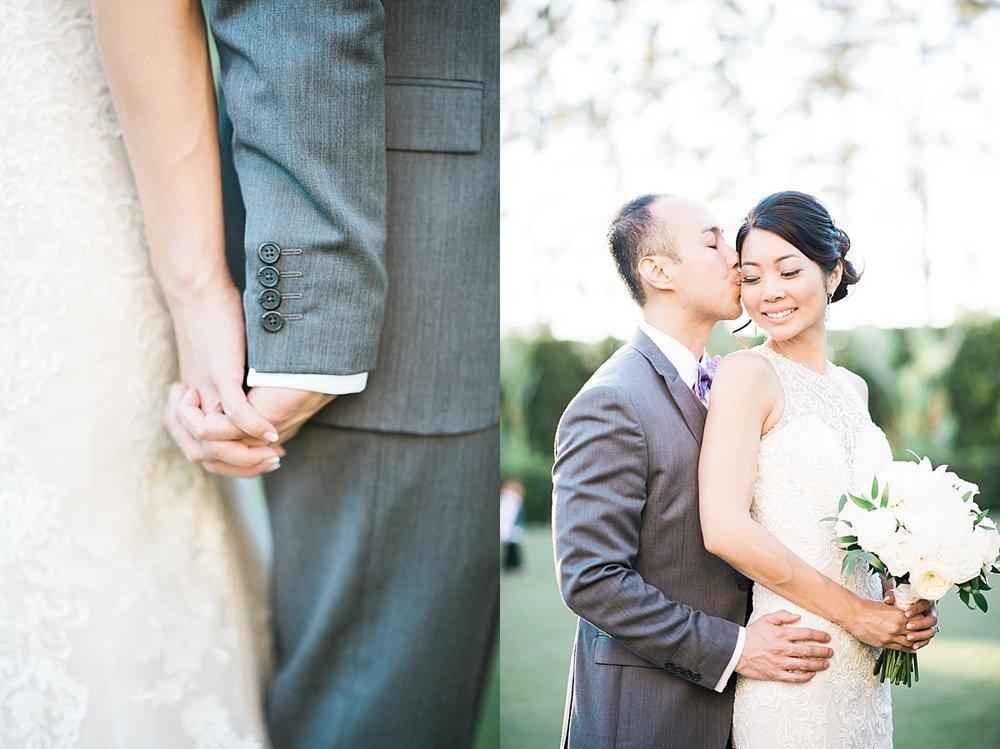 Irvine-Hotel-Wedding-Photographer-Amber-Tony-Carissa-Woo-Photography_0067.jpg