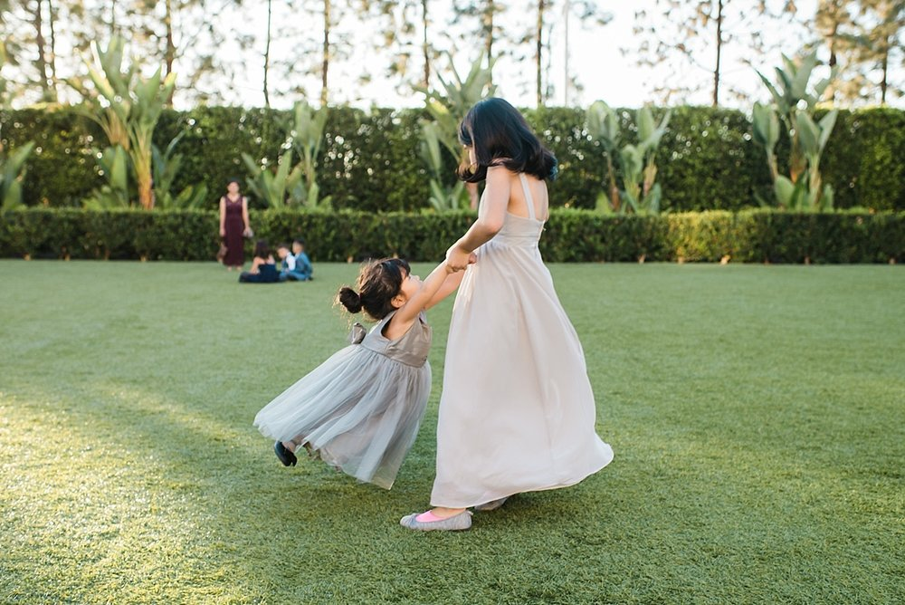 Irvine-Hotel-Wedding-Photographer-Amber-Tony-Carissa-Woo-Photography_0071.jpg