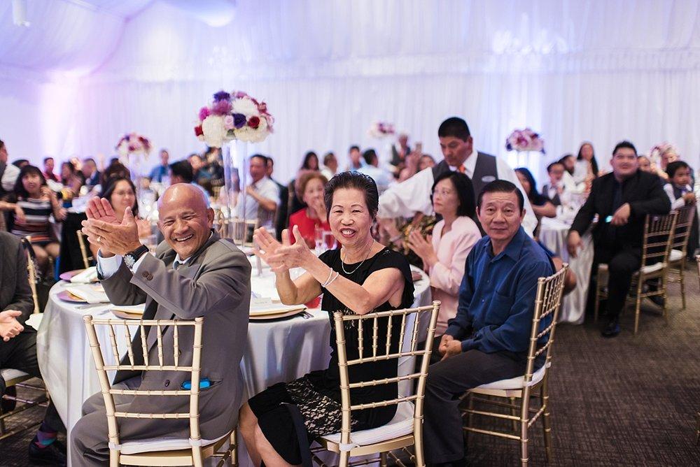 Irvine-Hotel-Wedding-Photographer-Amber-Tony-Carissa-Woo-Photography_0072.jpg