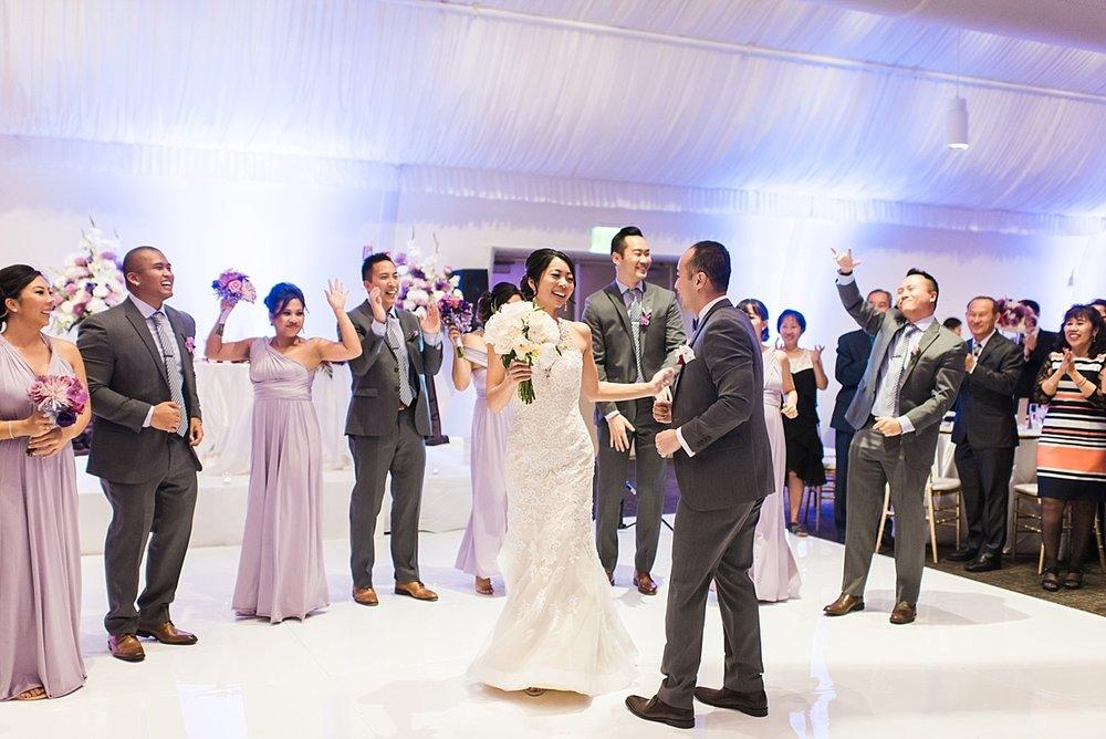 Irvine-Hotel-Wedding-Photographer-Amber-Tony-Carissa-Woo-Photography_0073.jpg