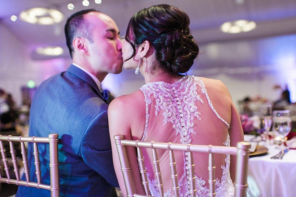 Irvine-Hotel-Wedding-Photographer-Amber-Tony-Carissa-Woo-Photography_0074.jpg