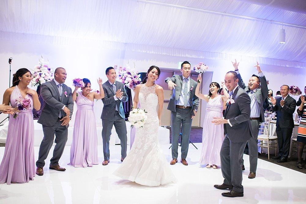 Irvine-Hotel-Wedding-Photographer-Amber-Tony-Carissa-Woo-Photography_0076.jpg