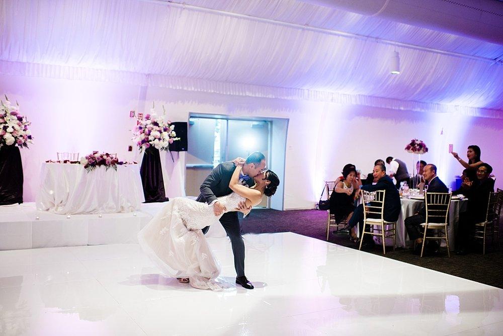 Irvine-Hotel-Wedding-Photographer-Amber-Tony-Carissa-Woo-Photography_0077.jpg
