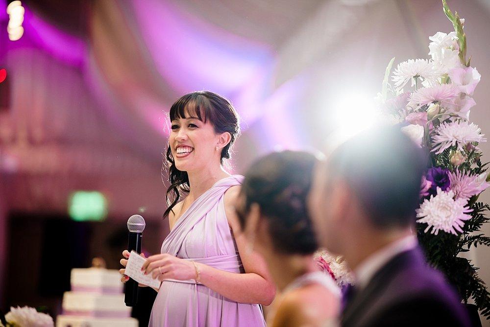 Irvine-Hotel-Wedding-Photographer-Amber-Tony-Carissa-Woo-Photography_0080.jpg