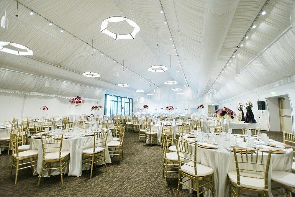 Irvine-Hotel-Wedding-Photographer-Amber-Tony-Carissa-Woo-Photography_0086.jpg