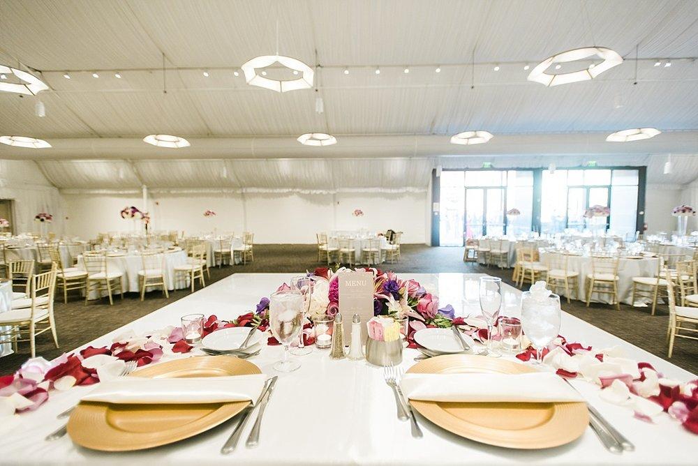 Irvine-Hotel-Wedding-Photographer-Amber-Tony-Carissa-Woo-Photography_0087.jpg