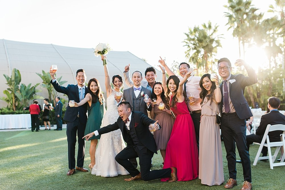 Irvine-Hotel-Wedding-Photographer-Amber-Tony-Carissa-Woo-Photography_0088.jpg