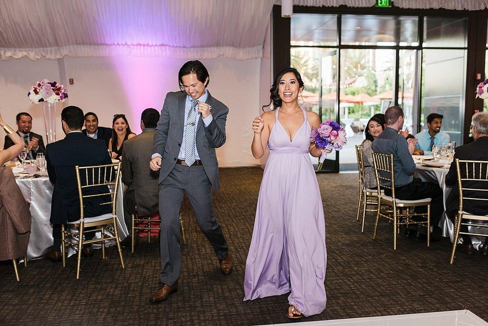 Irvine-Hotel-Wedding-Photographer-Amber-Tony-Carissa-Woo-Photography_0089.jpg